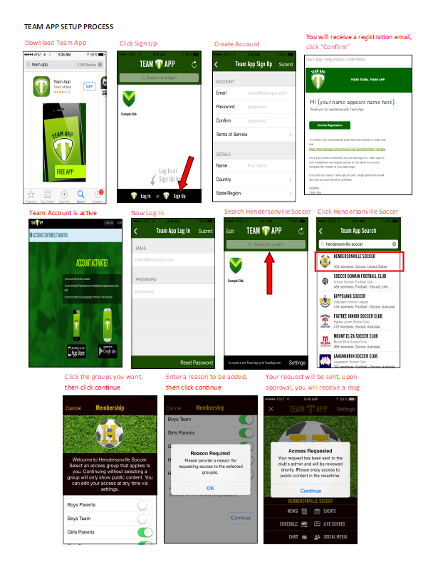 Team-App-Download-and-Setup-Instructions-image.PNG